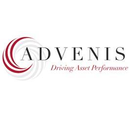 advenis