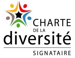 charte_de_la_diversite2