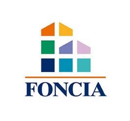 foncia3