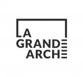 la-grande-arche
