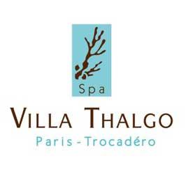 villa-thalgo